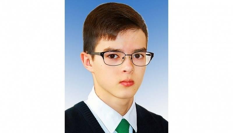 Тимур Давлетбаев завоевал 2 медали XIV Мировой естественно-научной олимпиады юниоров