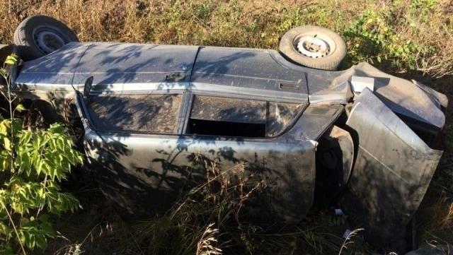ВМордовии нетрезвый шофёр получил условный срок засмерть пассажира