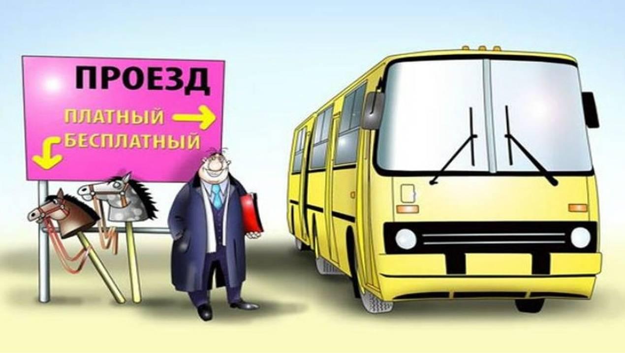 Продажа автомобилей в Пензе, новые и подержанные.