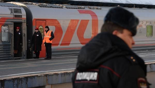 ВТроицке оперативника поборьбе скоррупцией уличили вовзяточничестве