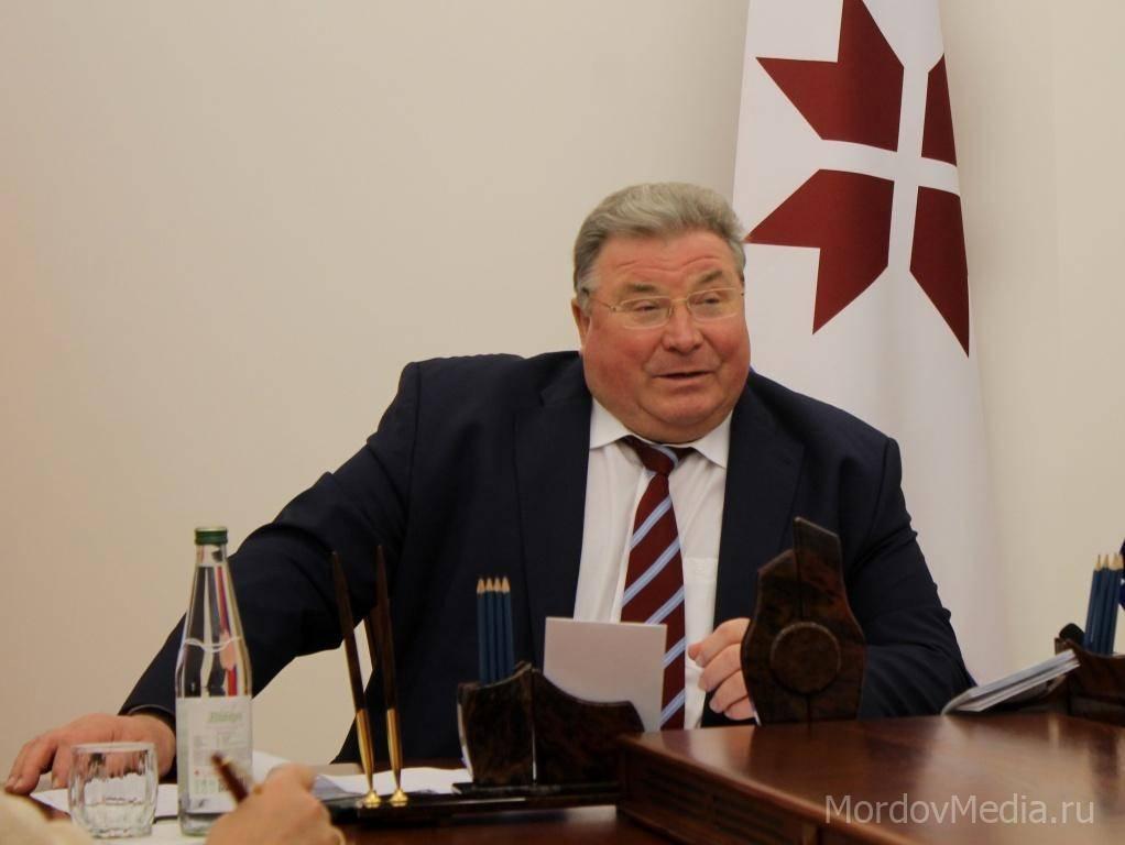 Волков: уполномоченные компартии изБрянска пытались устроить провокации навыборах вРМ