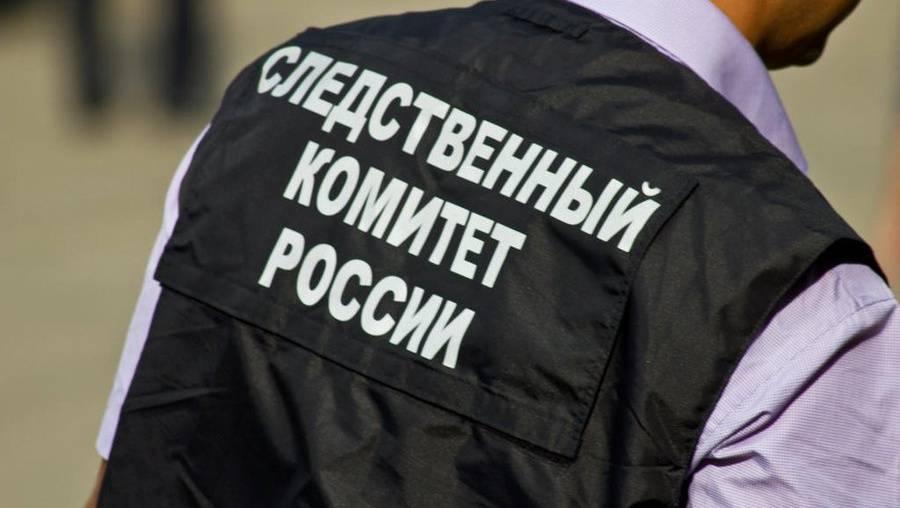 ЧПвРыбинске: годовалый ребёнок выпал изокна 7 этажа