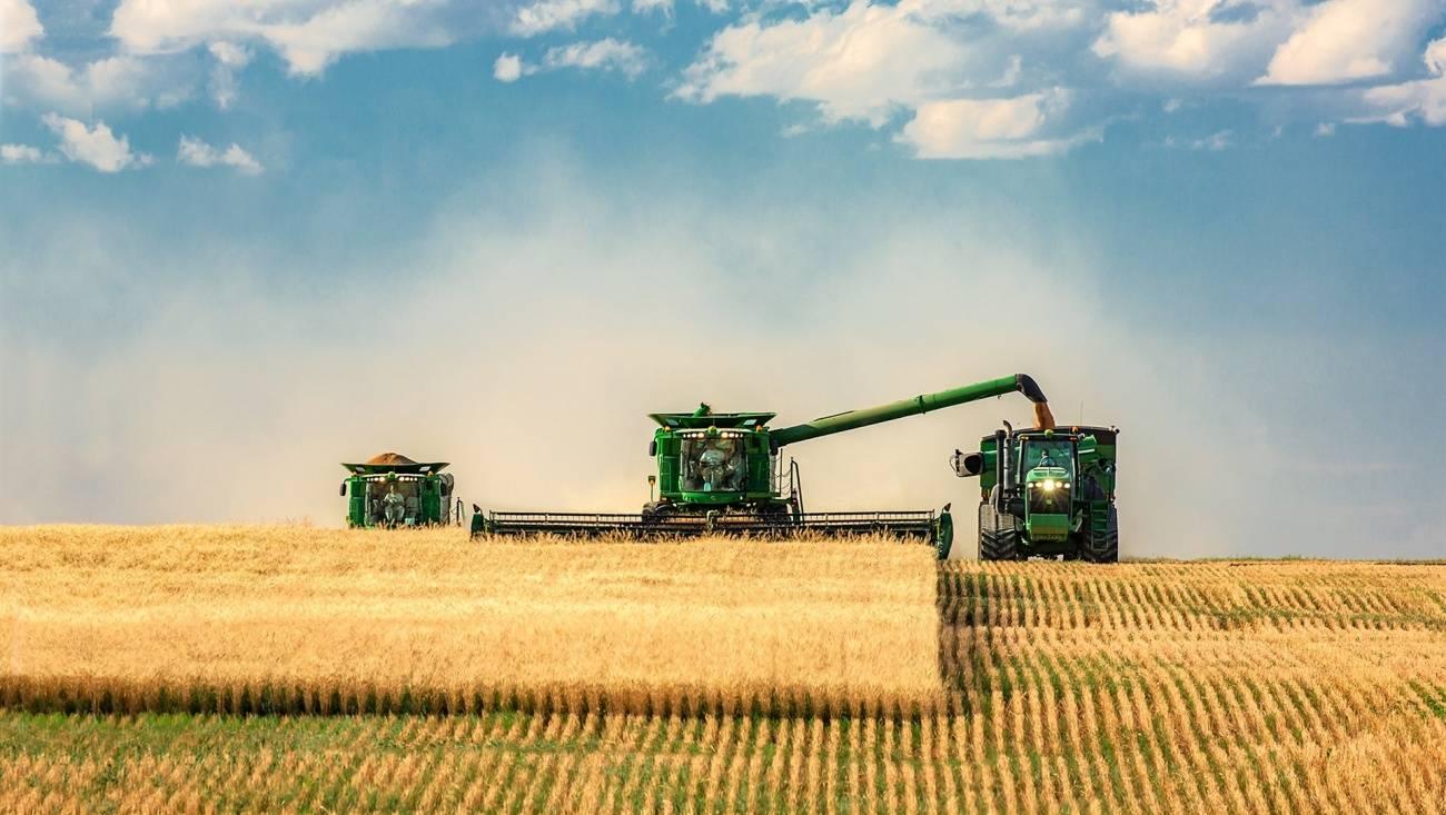 такой сельское хозяйство картинки высокого качества снимки нужны качественные