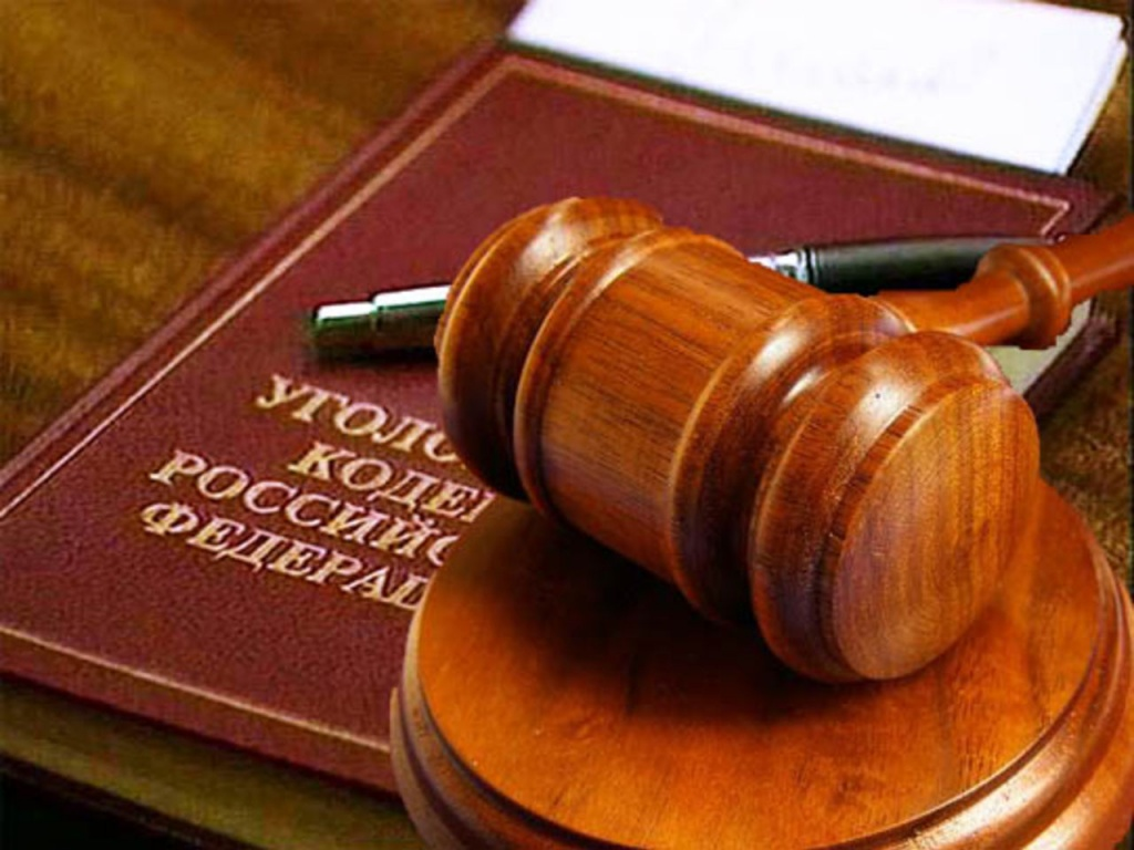 Как стать помощником адвоката