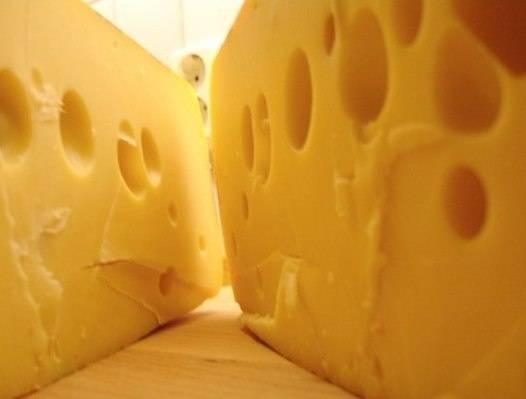 Мордовский сыр получил высокую оценку вСочи