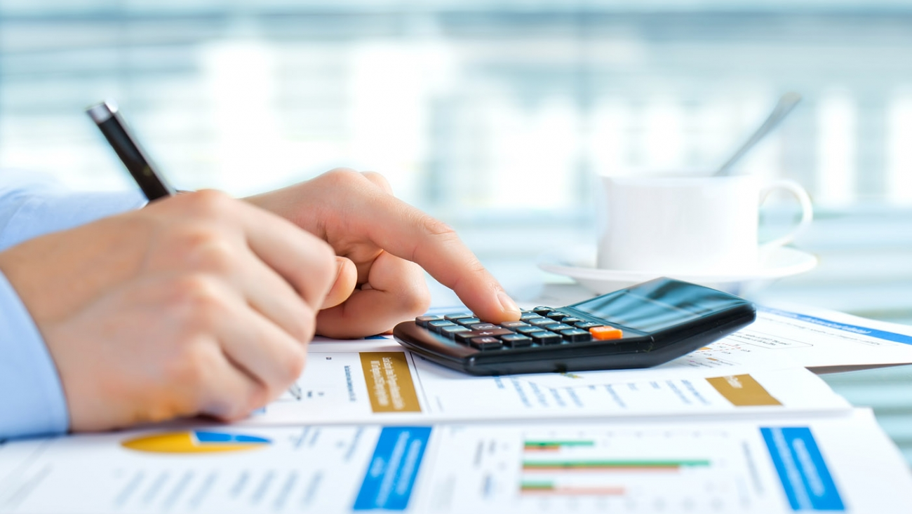 Долг физ лица по потребит кредиту срок списания дебиторской задолженности