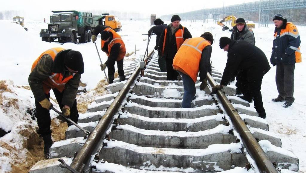 ЧП в Рузаевке в Мордовии скорая и пожарные не смогли доехать до места