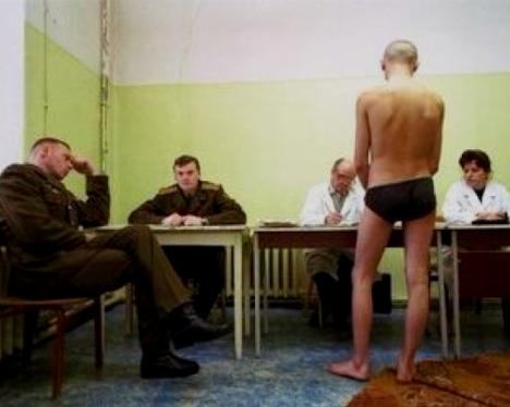 желание служба по контракту в екатеринбурге военкомат орджоникидзевского района сексом