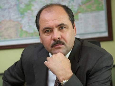 Николаев николай николаевич саранск