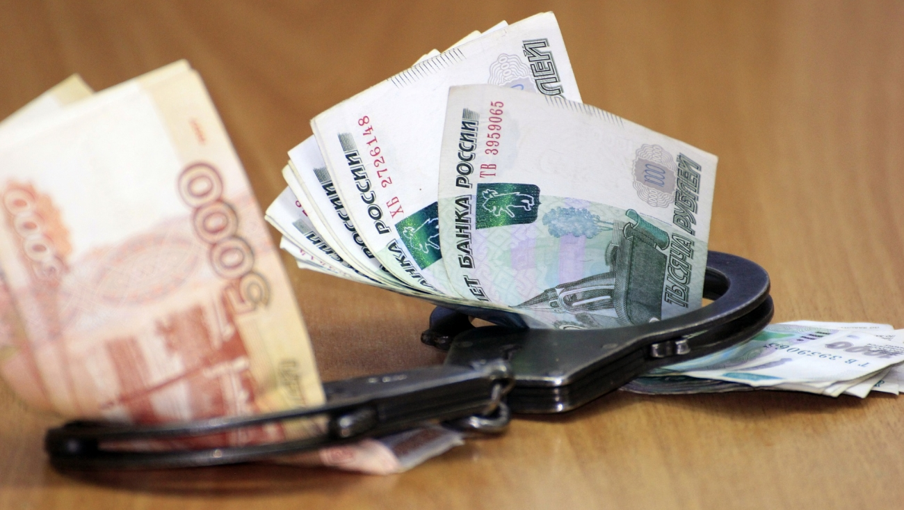 кредит 300000 без справок и поручителей в день обращения в москве
