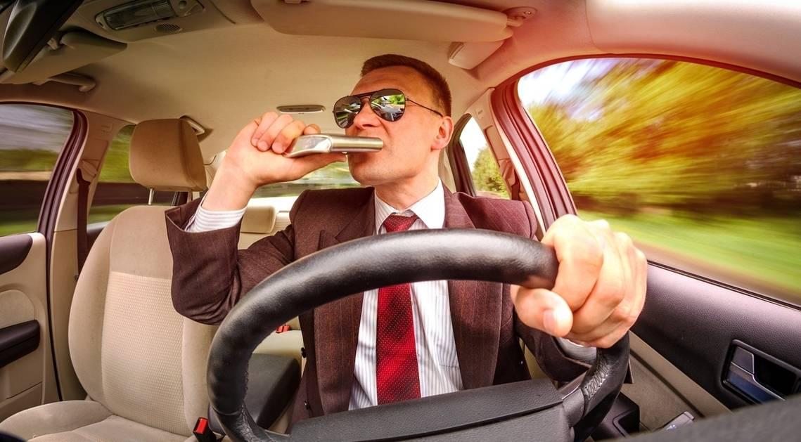 Смешные картинки люди в машине