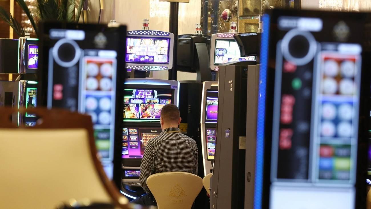 Онлайн автоматы вулкан казино игровые играть