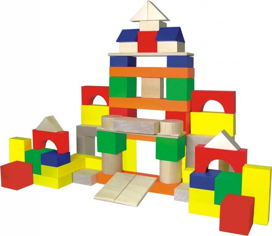 Картинки для детского сада строительный материал