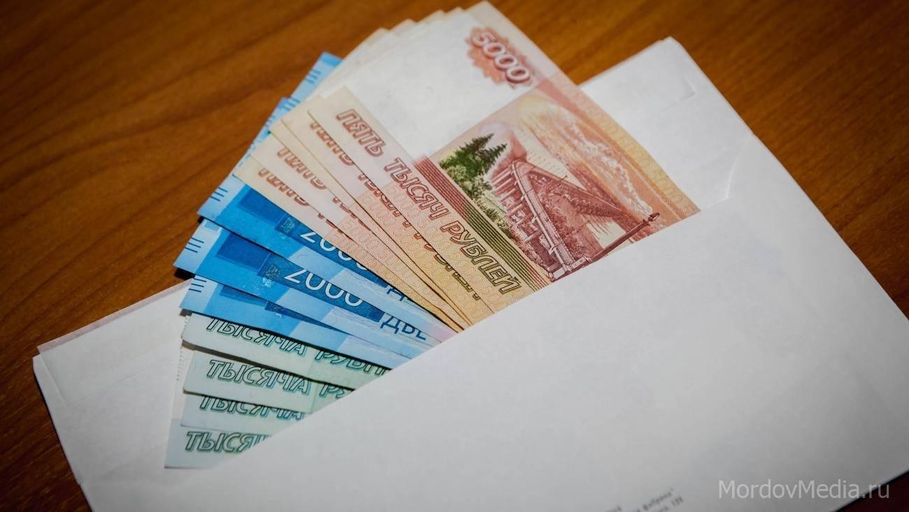 Может ли банк снимать с зарплатной карточки 65 процентов от зарплаты