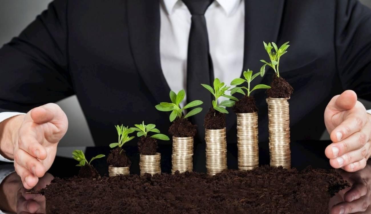 земельный налог и арендная плата