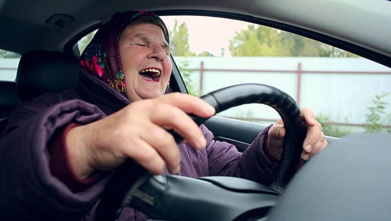 прикольные картинки про людей без водительских прав портяжении
