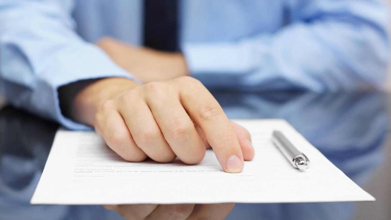 Оформить кредит на телефон онлайн евросеть