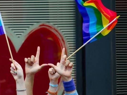 ВСаранске хотят провести гей-парад