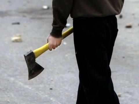 Катавший накапоте инспектора ДПС гражданин Мордовии отправится вколонию
