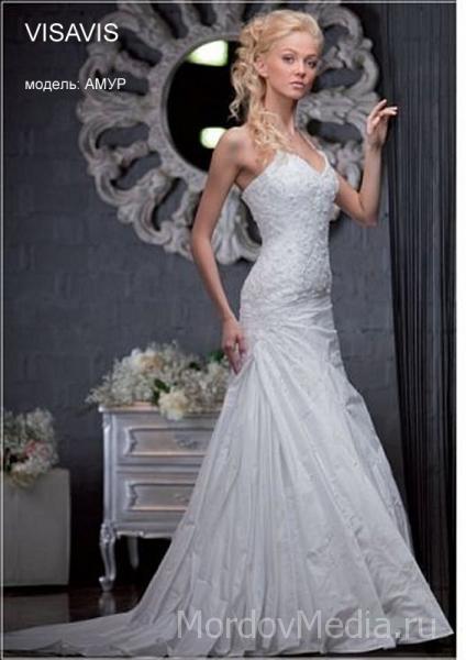 Wedding Saloon :: Свадебные платья картинки - цена напрокат, Тула