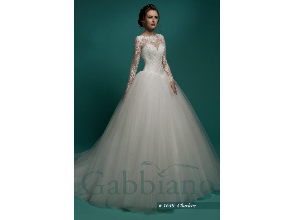 Свадебные платья фото и цены саранск