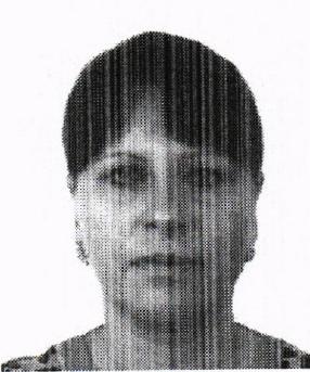 Кабаева Людмила Николаевна