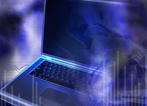 11 сентября откроется Школа IT-разработчиков Мордовии