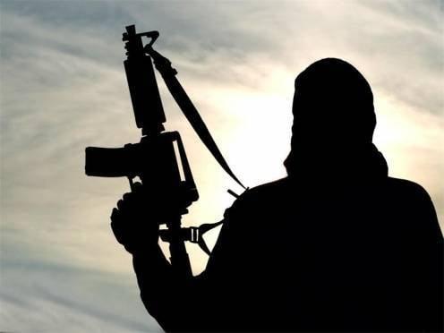 Житель Мордовии вкладывался в терроризм