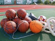 В Саранске внедрят программу «Школьный стадион»