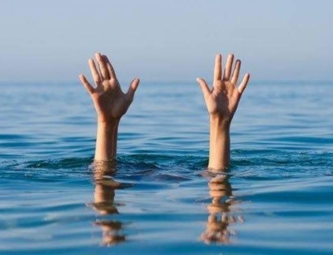В Мордовии утонула нетрезвая девушка