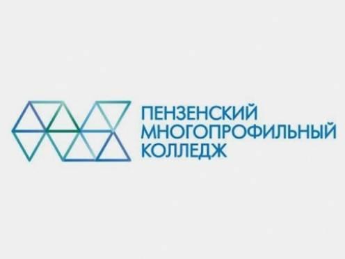 Опыт пензяков впечатлил министра образования Мордовии