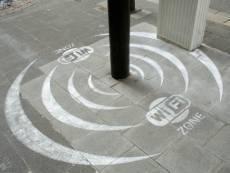Минкомсвязь: публичный Wi-Fi доступен и без паспорта