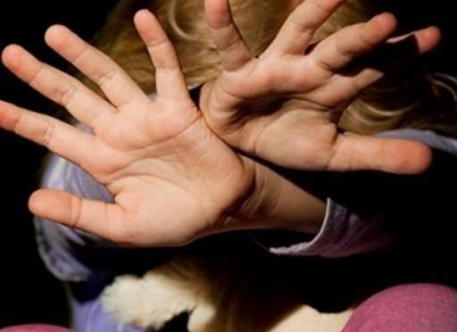 В Саранске парня задержали за надругательство над 4-летней девочкой