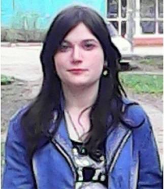 В Саранске пропала несовершеннолетняя