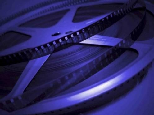 В Саранске пройдет «Эхо фестиваля архивного кино»