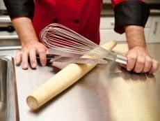 В Саранске повар спустил выручку ресторана на сауну
