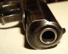 В Мордовии москвичу дали 11 лет за смертельные выстрелы из травматики