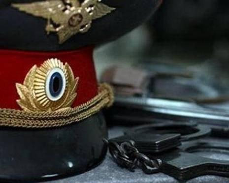 Сотрудник полиции Мордовии «крышевал» предпринимателя