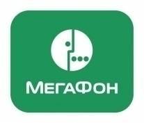 Сыродельный комбинат «Ичалковский» подключил к «МегаФону» еще два торговых дома