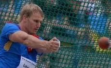 Мордовские легкоатлеты взяли два золота чемпионата России