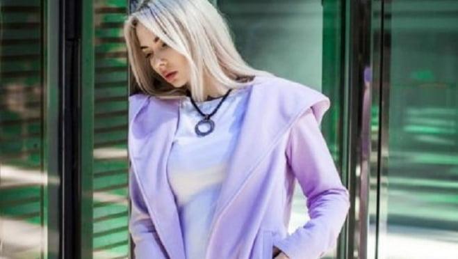 Streetwear – модная одежда для яркого самовыражения