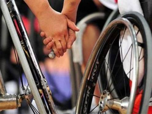 Инвалиды Мордовии покажут, что могут больше