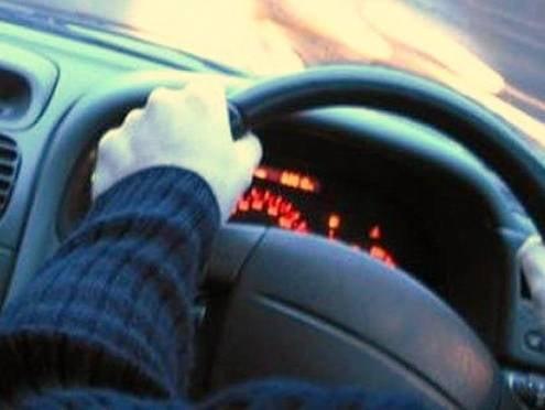В Мордовии водитель «Гранты» погиб на полевой дороге