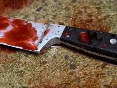 Житель Мордовии получил девять лет несвободы за смерть 21-летнего парня