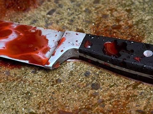 Жительница Саранска зарезала сожителя во время пьяной ссоры