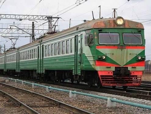 Зимние электрички в Мордовии будут ходить по желанию пассажиров
