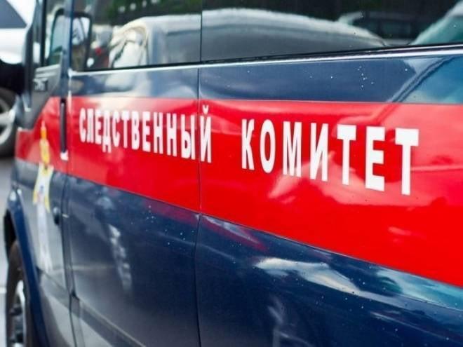 В Саранске по факту гибели школьника в водоёме проводится доследственная проверка