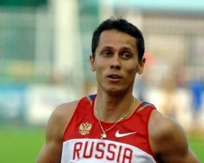 Юрий Борзаковский (Мордовия) не смог выйти в финал Олимпиады