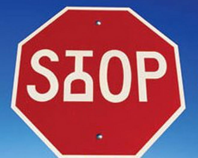 На дорогах Мордовии стало меньше пьяных водителей