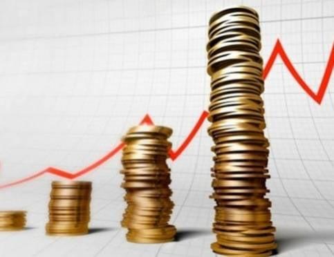 Сегодня выросли цены на водку, коньяк и бренди
